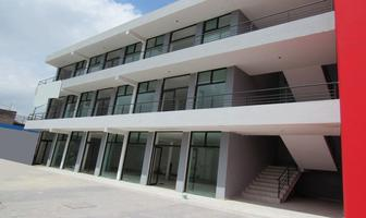 Foto de local en renta en aquiles serdán 945 , oblatos, guadalajara, jalisco, 13969916 No. 01