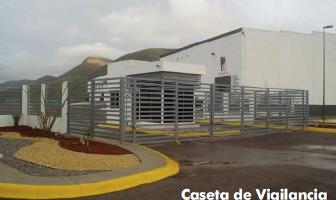 Foto de terreno comercial en venta en aquiles serdan , las margaritas, chihuahua, chihuahua, 3827032 No. 01