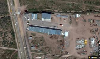 Foto de terreno comercial en venta en aquiles serdan , las margaritas, chihuahua, chihuahua, 3827425 No. 01