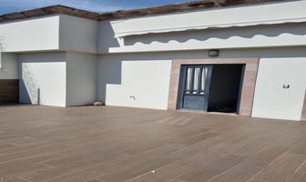 Foto de casa en renta en aquiles serdan , morelia centro, morelia, michoacán de ocampo, 0 No. 01