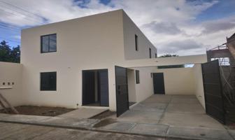 Foto de casa en condominio en venta en aquiles serdan , san jacinto amilpas, san jacinto amilpas, oaxaca, 18750539 No. 01