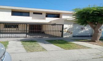 Foto de casa en venta en araceli sousa 5164, paseos del sol, zapopan, jalisco, 17633063 No. 01