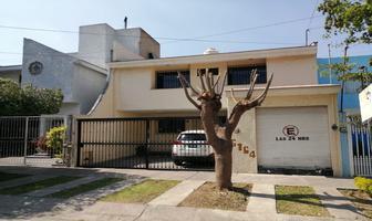 Foto de casa en venta en araceli souza 5164 , paseos del sol, zapopan, jalisco, 19143939 No. 01