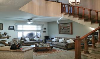 Foto de casa en venta en araceli souza 5164, paseos del sol, zapopan, jalisco, 0 No. 01