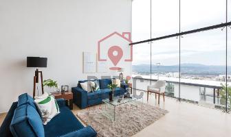 Foto de casa en venta en árago , desarrollo habitacional zibata, el marqués, querétaro, 12550520 No. 01