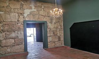 Foto de casa en venta en aramberri , monterrey centro, monterrey, nuevo león, 0 No. 01