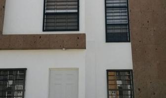 Foto de casa en venta en  , aranjuez, durango, durango, 5063939 No. 01