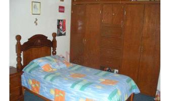 Foto de casa en venta en araucaria 47, arboledas, querétaro, querétaro, 6968209 No. 12