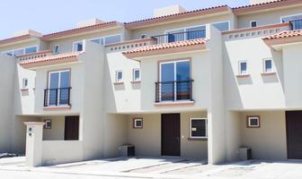 Foto de casa en venta en araucaria , lomas del sur, tlajomulco de zúñiga, jalisco, 0 No. 01