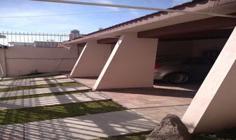 Foto de casa en venta en  , arbide, león, guanajuato, 14240506 No. 01