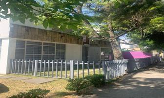 Foto de casa en renta en arbol 315, chapalita, guadalajara, jalisco, 0 No. 01