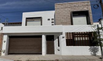 Foto de casa en venta en arbol 36, álamos 3a sección, querétaro, querétaro, 0 No. 01