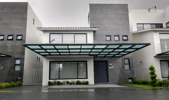 Foto de casa en venta en arbol de la vida 0, llano grande, metepec, méxico, 0 No. 01