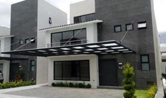 Foto de casa en venta en árbol de la vida 1000, llano grande, metepec, méxico, 0 No. 01