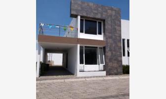 Foto de casa en venta en árbol de la vida 7, llano grande, metepec, méxico, 11363876 No. 01