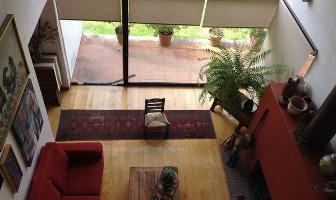 Foto de casa en venta en arbol de la vida , llano grande, metepec, méxico, 4353387 No. 01
