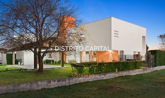 Foto de casa en venta en arbol de la vida sur , llano grande, metepec, m?xico, 6457239 No. 01