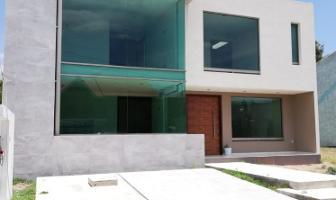 Foto de casa en venta en árbol las palmitas 234 , arboledas santa elena, pachuca de soto, hidalgo, 7642511 No. 01