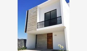 Foto de casa en venta en arbolada bosques de santa anita 178, bosques de santa anita, tlajomulco de zúñiga, jalisco, 0 No. 01