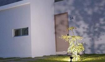 Foto de casa en renta en arbolada ii, san óscar b, bosques de santa anita, tlajomulco de zúñiga, jalisco, 0 No. 01