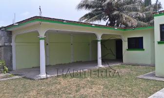 Foto de casa en venta en  , arboleda, tuxpan, veracruz de ignacio de la llave, 3474052 No. 02