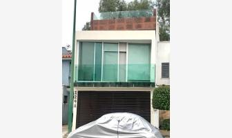Foto de casa en venta en arboledas 1, arboledas de la luz, león, guanajuato, 0 No. 01