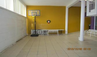 Foto de casa en venta en arboledas 6, arboledas, querétaro, querétaro, 6339928 No. 03
