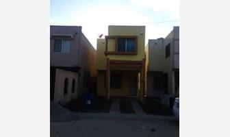 Foto de casa en venta en  , arboledas, altamira, tamaulipas, 4549605 No. 01