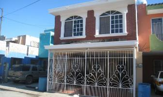 Foto de casa en venta en  , arboledas, altamira, tamaulipas, 4554358 No. 01