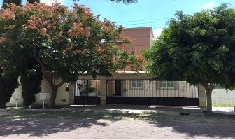Foto de casa en venta en arboledas , arboledas, querétaro, querétaro, 10688596 No. 01