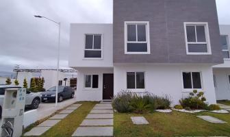 Foto de casa en venta en arboledas de matilde 101, privadas santa matílde, zempoala, hidalgo, 0 No. 01