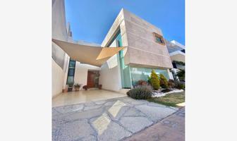 Foto de casa en venta en  , arboledas de san javier, pachuca de soto, hidalgo, 12746365 No. 02
