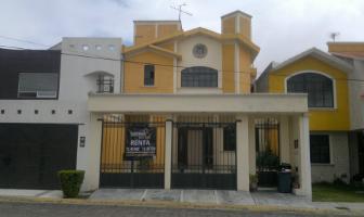 Foto de casa en venta en  , arboledas de san javier, pachuca de soto, hidalgo, 0 No. 01