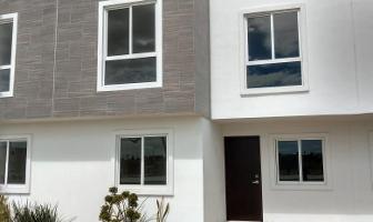 Foto de casa en venta en arboledas de santa matilde , jagüey de téllez (estación téllez), zempoala, hidalgo, 12049073 No. 01