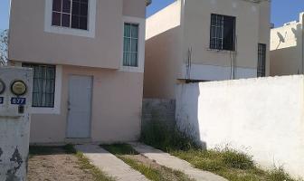 Foto de casa en venta en arboledas de santa rosa , arboledas de santa rosa 1, apodaca, nuevo león, 0 No. 01