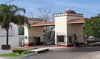 Foto de casa en condominio en venta en arboledas del parque , arboledas del parque, querétaro, querétaro, 19953607 No. 01