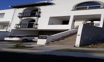 Foto de casa en venta en  , arboledas del parque, querétaro, querétaro, 10075165 No. 01