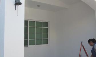 Foto de casa en renta en  , arboledas del parque, querétaro, querétaro, 13796278 No. 02