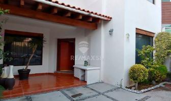 Foto de casa en venta en  , arboledas del parque, querétaro, querétaro, 6405657 No. 01