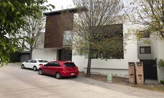 Foto de casa en venta en arboledas del pedregal , desarrollo del pedregal, san luis potosí, san luis potosí, 0 No. 01
