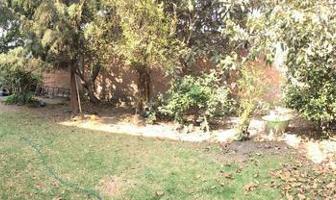 Foto de casa en venta en  , arboledas del sur, tlalpan, distrito federal, 7011663 No. 06