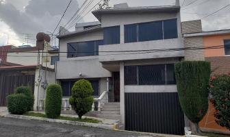 Foto de casa en venta en  , arboledas guadalupe, puebla, puebla, 6386852 No. 01