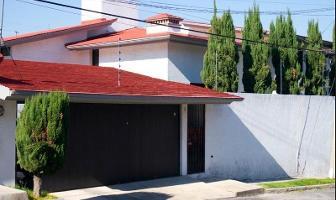 Foto de casa en venta en  , arboledas guadalupe, puebla, puebla, 6850929 No. 01