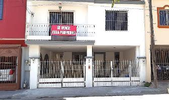 Foto de casa en venta en  , arboledas nueva lindavista, guadalupe, nuevo león, 17239792 No. 01