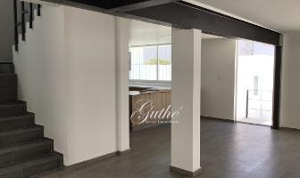 Foto de casa en venta en  , arboledas, querétaro, querétaro, 10688579 No. 01