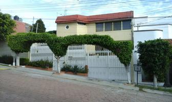 Foto de casa en venta en  , arboledas, querétaro, querétaro, 13794440 No. 01