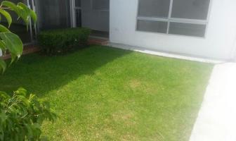 Foto de casa en venta en  , arboledas, querétaro, querétaro, 4532408 No. 01