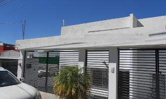 Foto de casa en venta en  , arboledas, querétaro, querétaro, 0 No. 01