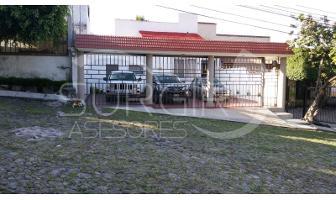 Foto de casa en venta en  , arboledas, querétaro, querétaro, 6479300 No. 01