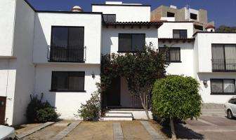Foto de casa en venta en  , arboledas, querétaro, querétaro, 6898440 No. 01